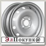 Колесные диски MW Eurodisk 15002 6xR15 4x100 ET40 DIA60.1