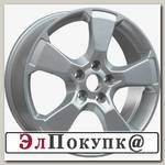 Колесные диски Replay MZ36R 7xR18 5x114.3 ET50 DIA67.1