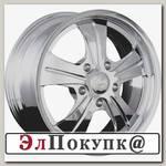 Колесные диски RW HF-611 10xR22 5x120 ET45 DIA72.6