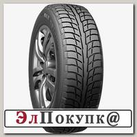 Шины BF Goodrich Winter T/A KSI 215/70 R16 T 100
