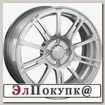 Колесные диски Slik L1830 6.5xR15 4x98 ET32 DIA58.5