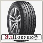 Шины Hankook Ventus S1 evo 2 SUV K117A 255/45 R20 W 105