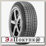 Шины Pirelli SCSTR   245/50 R20 H 102
