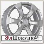 Колесные диски Replay TY70 7xR17 5x114.3 ET45 DIA60.1