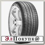 Шины Pirelli Scorpion Zero Asimmetrico 285/45 R21 W 113 MERCEDES