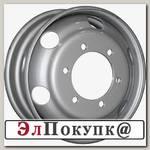 Колесные диски ASTERRO M20 ASTERRO 6xR17.5 6x222.25 ET117 DIA161