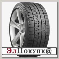 Шины Bridgestone Blizzak RFT Run Flat 245/50 R18 Q 100