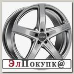 Колесные диски OZ MONACO HLT 9.5xR20 5x120 ET52 DIA72.6