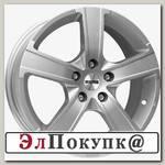 Колесные диски Momo WIN PRO 7xR17 4x108 ET25 DIA65.1