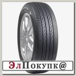 Шины Michelin Primacy LC 215/55 R17 V 94