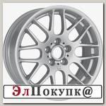 Колесные диски Replay B111 8xR17 5x120 ET34 DIA72.6