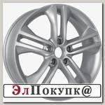 Колесные диски Replay HND90 6.5xR18 5x114.3 ET48 DIA67.1