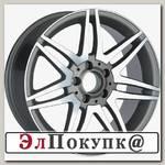 Колесные диски Replay MR100 8xR18 5x112 ET50 DIA66.6
