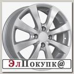 Колесные диски Replay RN52 6xR15 4x100 ET50 DIA60.1