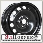 Колесные диски KFZ 9915 6.5xR16 5x112 ET50 DIA57