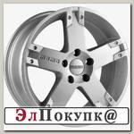 Колесные диски Momo STORM G.2 8.5xR20 5x120 ET45 DIA74.1