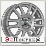 Колесные диски Nitro Y4917 6xR15 5x105 ET39 DIA56.6