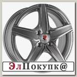 Колесные диски RepliKey RK5087 6xR15 5x105 ET39 DIA56.6