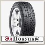 Шины Gislaved Soft Frost 200 SUV 235/60 R18 T 107