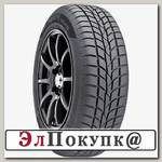 Шины Hankook Winter i cept RS W442 195/60 R14 T 86
