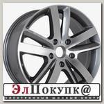 Колесные диски Replay A47 9xR20 5x130 ET60 DIA71.6