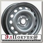 Колесные диски KFZ 8932 6xR15 4x100 ET40 DIA60