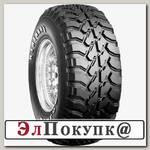 Шины Dunlop Grandtrek MT1 31/10.5 R15 N 109