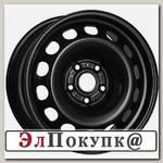 Колесные диски MW Eurodisk 16006 6.5xR16 5x112 ET50 DIA57.1