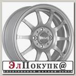 Колесные диски Slik L1711 6xR14 4x98 ET38 DIA58.6