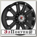 Колесные диски RepliKey RK1015 9xR20 5x150 ET35 DIA110.5