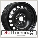 Колесные диски ТЗСК Тольятти Chevrolet Aveo/Cruze 6.5xR16 5x105 ET39 DIA56.6