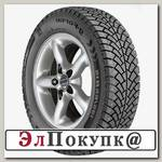 Шины BF Goodrich G Force Stud 245/45 R17 Q 99
