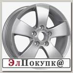 Колесные диски Replay VV72 6xR15 5x112 ET47 DIA57.1