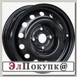 Колесные диски KFZ 7985 6xR15 4x114.3 ET44 DIA56.5