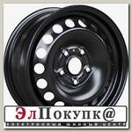 Колесные диски KFZ 7755 6xR15 5x112 ET43 DIA57