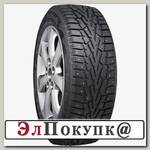 Шины Cordiant Snow Cross 225/70 R16 T 107