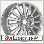 Колесные диски Replay Ki124 6.5xR16 5x114.3 ET50 DIA67.1