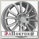 Колесные диски Top Driver GL16 (TD) 6.5xR16 5x114.3 ET45 DIA54.1