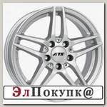 Колесные диски Ats Mizar 7.5xR16 5x112 ET45.5 DIA66.5
