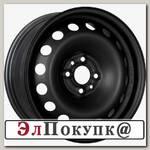 Колесные диски KFZ 8312 6.5xR16 4x100 ET40 DIA60