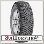 Шины Michelin X-Ice North 2 215/60 R16 T 99