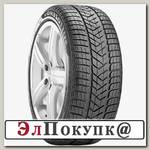 Шины Pirelli Winter Sotto Zero Serie III 245/50 R18 H 100 BMW