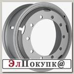 Колесные диски HARTUNG (7.5-20-41) 7.5xR20 10x335 ET150 DIA281