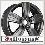 Колесные диски КиК Да Винчи-оригинал 7xR16 5x108 ET50 DIA63.35