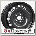 Колесные диски MW Eurodisk 15007 6xR15 5x100 ET38 DIA57.1