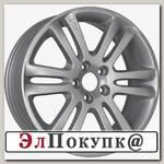 Колесные диски Replay V12 7xR17 5x108 ET50 DIA63.3