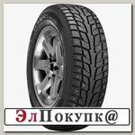 Шины Hankook Winter i Pike LT RW09  215/75 R16C R 116/114