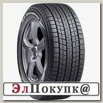 Шины Dunlop Winter Maxx SJ8 255/50 R19 R 107