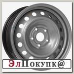 Колесные диски ТЗСК ВАЗ Urban, Bronto 6.5xR16 5x139.7 ET40 DIA98