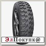 Шины АШК Forward Professional 139 195/ R16C N 104/102